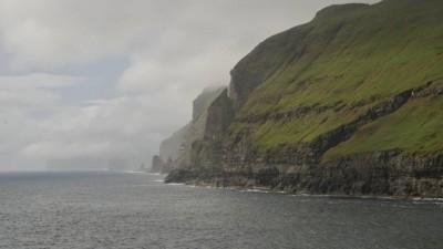 Îles Féroés